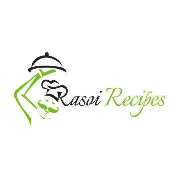 Rasoi Recipes